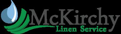 McKirchy Linen Service
